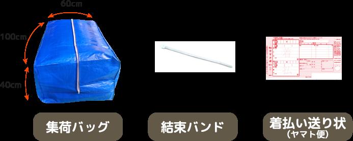 guide-box4-img