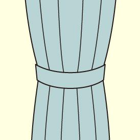 option-image6