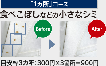 service-image2