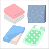 bedding-item